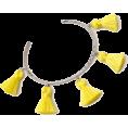 cilita  - Cuff - Bracelets -