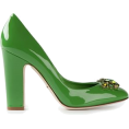 svijetlana - D&G - Classic shoes & Pumps -