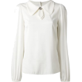 svijetlana - D&G - Long sleeves shirts -