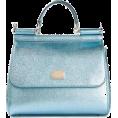 svijetlana - D&G - Hand bag -