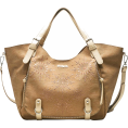 HalfMoonRun - DESIGUAL bag - Сумочки -