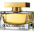 thenycbaglady - D&G The One - Fragrances -