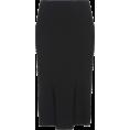 svijetlana2 - DIANE VON FURSTENBERG Pencil skirt - Skirts -