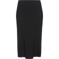 svijetlana2 - DIANE VON FURSTENBERG Pencil skirt - Gonne -