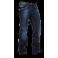 DIESEL - DIESEL hlače - Pants - 890.00€  ~ $1,178.63
