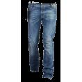 DIESEL - DIESEL hlače - Pants - 1,120.00€  ~ $1,483.22