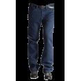 DIESEL - DIESEL hlače - Pants - 1,560.00€  ~ $1,816.31