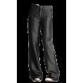 DIESEL - DIESEL hlače - Hlače - dolge - 990.00€