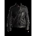 DIESEL - DIESEL jakna - Jacket - coats - 4,450.00€  ~ $5,893.14