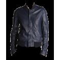 DIESEL - DIESEL jakne - Jacket - coats - 5,320.00€  ~ $6,194.08