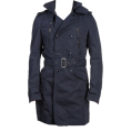 DIESEL - DIESEL kaput - Jacket - coats - 1,550.00€  ~ $2,052.67