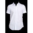 DIESEL - DIESEL košulja - Koszule - krótkie - 510.00€