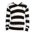 DIESEL - DIESEL majica - Long sleeves t-shirts - 610.00€  ~ $807.82