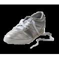 DIESEL - DIESEL tenisice - Sneakers - 580.00€  ~ $768.09