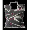 DIESEL - DIESEL torba - Bag -