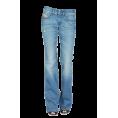 DIESEL - Diesel hlače - Pants - 1,140.00€  ~ $1,509.70