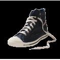DIESEL - Diesel tenisice - Sneakers - 690.00€  ~ $913.77