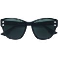 lence59 - DIOR EYEWEAR Addict sunglasses - Sunglasses -