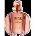 cilita  - DIOR  - Fragrances -