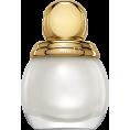svijetlana - DIOR Cosmetics White - Cosmetics -