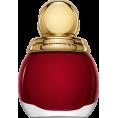 svijetlana - DIOR Cosmetics Red - Cosmetics -