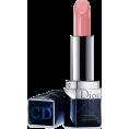 svijetlana - DIOR Cosmetics Blue - Cosmetics -