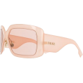 Styliness - DIOR - Sunglasses -