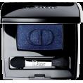 cilita  - DIOR eye shadow - Cosmetics -