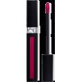 cilita  - DIOR finish liquid lipstick - Cosmetics -