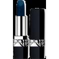 cilita  - DIOR lipstick - Cosmetics -
