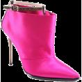 Lady Di ♕  - DKNY - Boots -