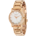 nastaran  taheri - DKNY - Watches -