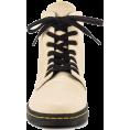 helloexo - DOC MARTEN BOOT - Botas -