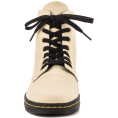 helloexo - DOC MARTEN BOOT - Škornji -