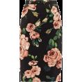 svijetlana - DOLCE & GABBANA Skirts Colorful - Skirts -