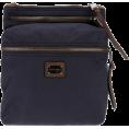 svijetlana - DOLCE & GABBANA - Messenger bags -