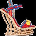 svijetlana - DOLCE GABANNA 2013 - Sandals -