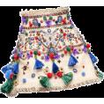 svijetlana - DOLCE GABANNA 2013 - Skirts -