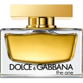beautifulplace - DOLCE&GABBANA The One - Fragrances -