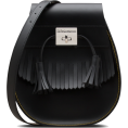 HalfMoonRun - DR MARTENS bag - Hand bag -