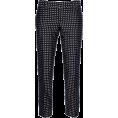 svijetlana - DSQUARED2 - Pants -
