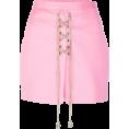 svijetlana - DSQUARED2 - Suknje -