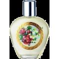 DadaNene - Comme Des Garcon - Perfumes -