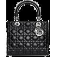 DadaNene - Dior - Bag -