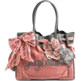 DadaNene - Juicy Couture - Bag -