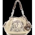 DadaNene - Juicy Couture - Bag -