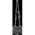 DadaNene - Purse - Hand bag -