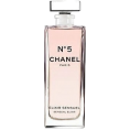 Danijela ♥´´¯`•.¸¸.Ƹ̴Ӂ̴Ʒ - Chanel No. 5 - Fragrances -