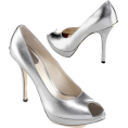 Danijela ♥´´¯`•.¸¸.Ƹ̴Ӂ̴Ʒ - Dior - Shoes -