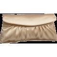 Danijela ♥´´¯`•.¸¸.Ƹ̴Ӂ̴Ʒ - Bag - Hand bag -